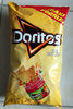 Doritos goût nature - Product