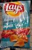 Chips Édition Été saveur Summer Salsa - Produit