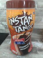 Cacao Intantaneo - Producto