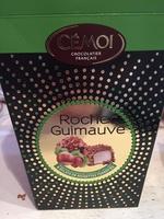 Rocher Guimauve - Product - fr