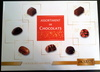Assortiment de chocolats - Product