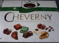 Cheverny - Product