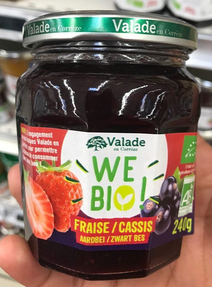 We bio - Produit - fr