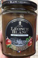 Crème de marrons Sud-Ouest - Product - fr