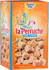 La Perruche pure canne - Product