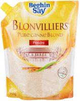 Blond de Canne - Product - fr