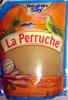 La Perruche Cassonade - Prodotto