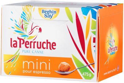 La Perruche Pure Canne Mini - Produit