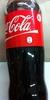 Coca-cola - Prodotto
