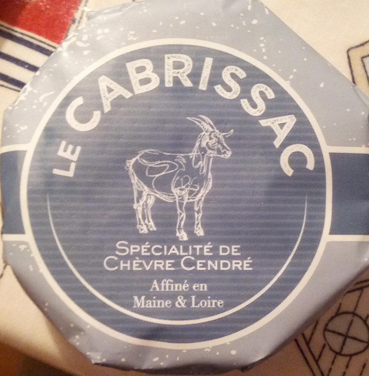 Le Cabrissac - Product - de