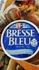Bresse Bleu Léger 15% M.G. - Product