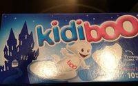 Kidiboo - Product - fr