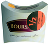 Boursault - Product