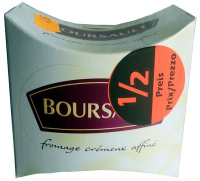 Boursault - Product