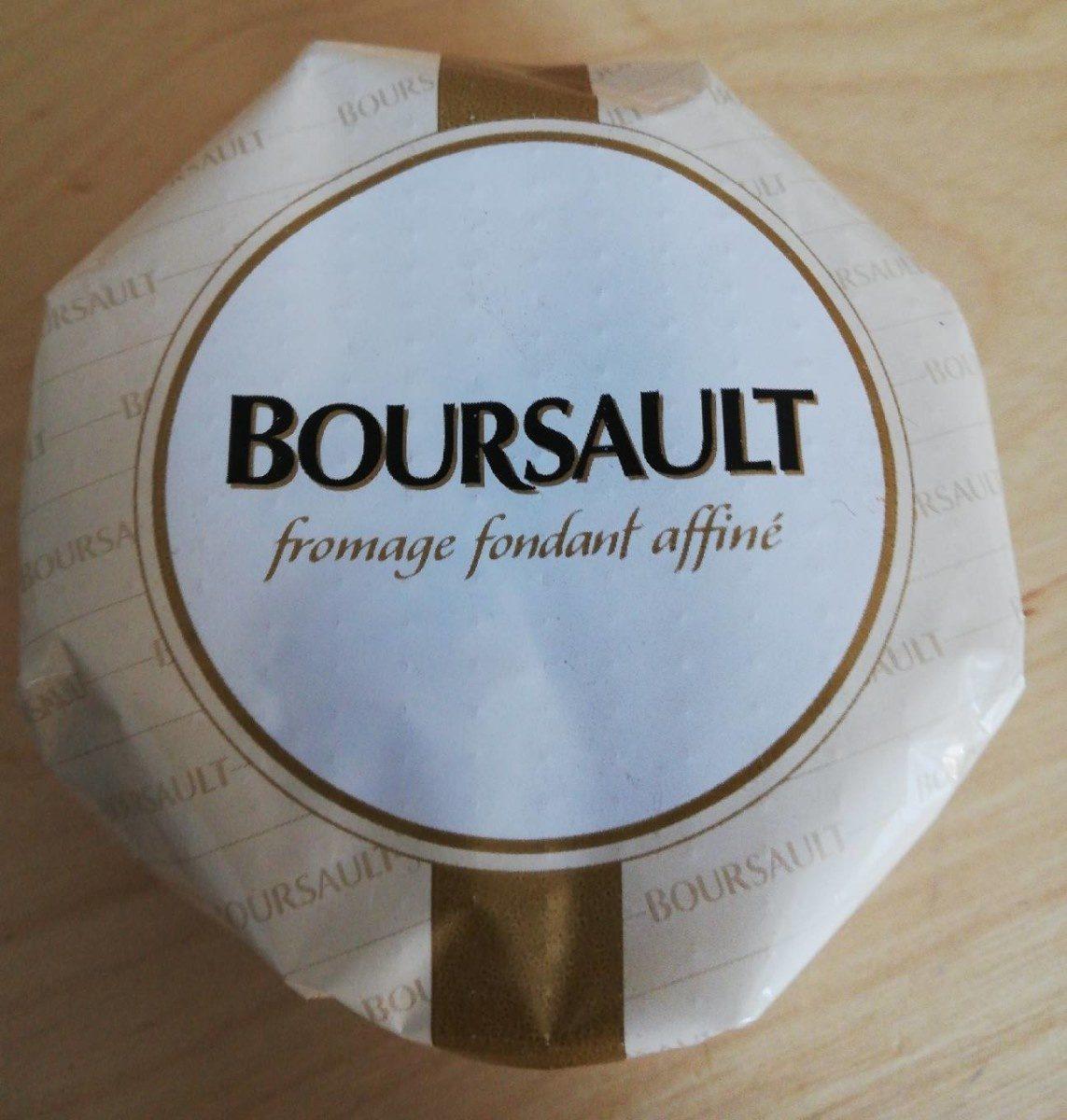 Boursault Maison Boursault 180 GR, 1 Pièce - Produit