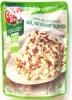 Trio de Céréales : Blé, Riz rouge, Quinoa Bio - Produit