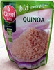 Quinoa Bio - 250 g - Céréal Bio - Produit