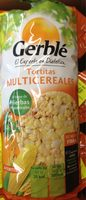 Tortetes Multicer. gerble - Producto