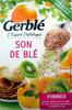 Son de blé Gerblé - Produit