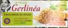 Biscuits moelleux saveur muesli fleur d'oranger - Produit