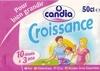 Candia Croissance 10 mois à 3 ans - Produit