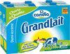 Candia Grandlait X6, - Product