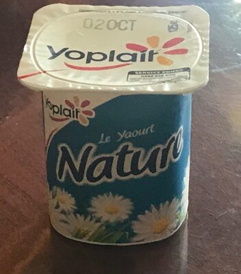 Nature - texture ferme - Prodotto - fr