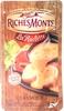La Raclette (26% MG) Classsique - 400 g - RichesMonts - Product