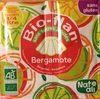 8 G Bioflan Bergamote - Produit