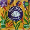 Bioflan Lavande - Product