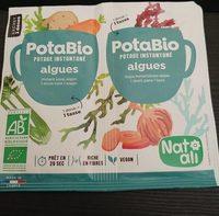 Potabio - Produit - fr
