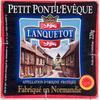 Petit Pont-l'Évêque - Produit