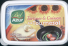 Tartines & Cuisson au Tournesol - Produit