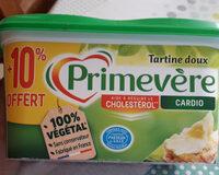 Tartine doux - Product