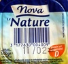Le Nature - Product