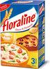 Floraline - Produit