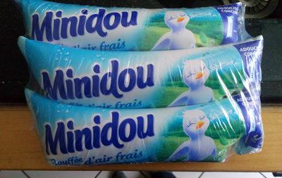 minidou - Produit