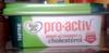 Fruit d'Or pro-activ (35 % MG) Tartine - Produit