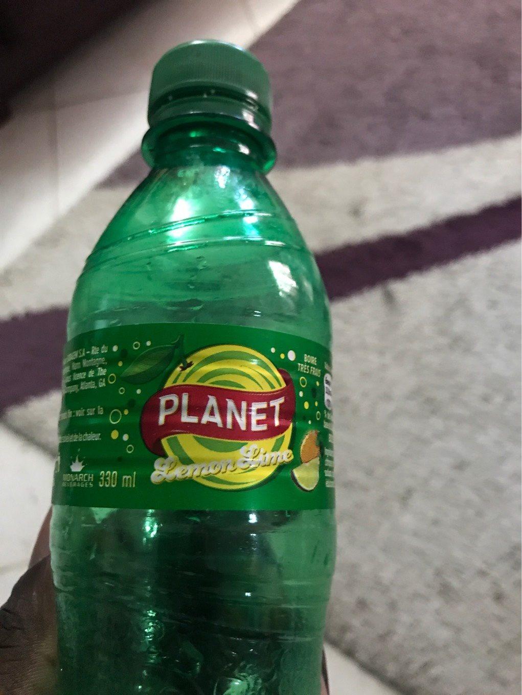 Planet - Produit - fr