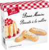 BISCUITS A LA CUILLERE - Product