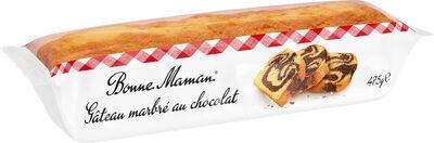 MARBRE BONNE MAMAN - Product - fr