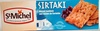 Sirtaki - Product