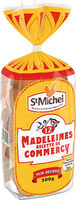 Madeleines - Product - fr