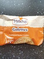 Galette - Product - fr