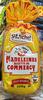 12 Madeleines recette de Commercy pur beurre - Product