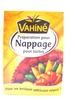 Préparation pour nappage pour tartes - Produit