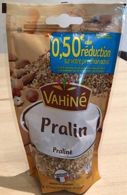 Pralin, praliné - Product