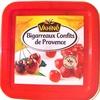 Bigarreaux confits de Provence - Produit