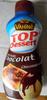 Top' Dessert - Produit