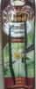 Vanille bourbon de madagascar - Product